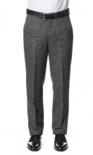 Trousers Edward Grey