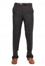 Trousers Edward Navy