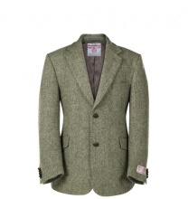 Men's Tweed Jackets & Blazers Finlay Lovat